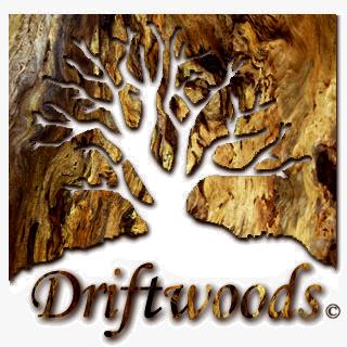 logo-driftwoods-transparent-320x320