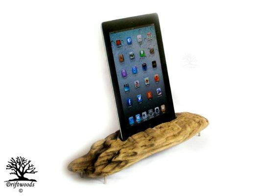 dockingstation-tablets