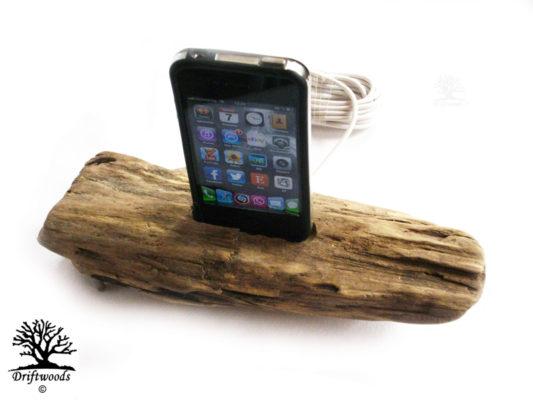 dockingstation-smartphone