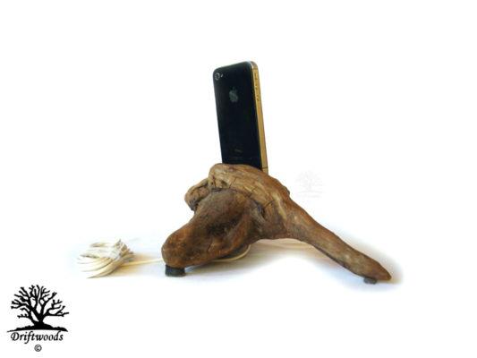 ladestation-für-smartphone-driftwoods