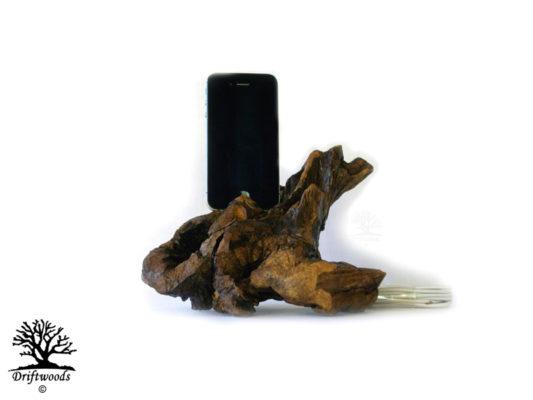 dockingstation-für-smartphone-driftwoods