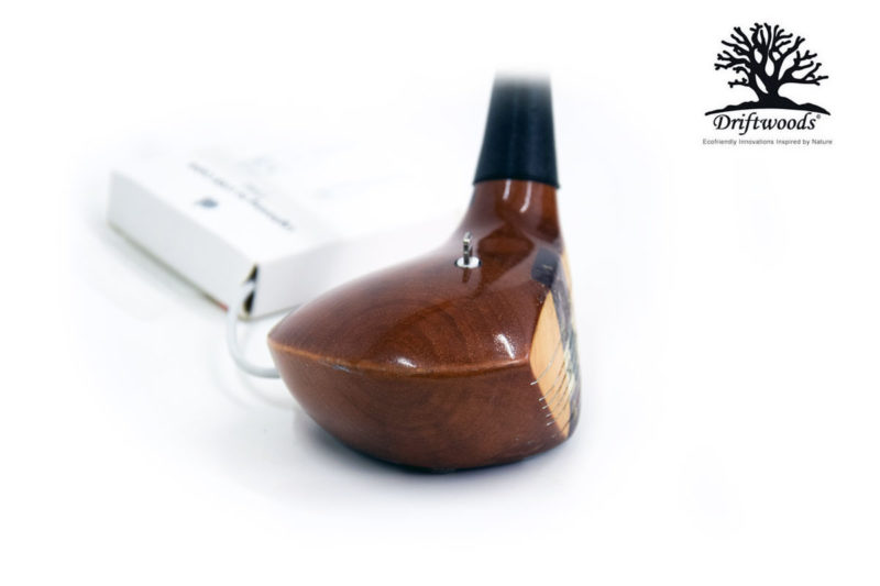 golfschlaeger-docking-cleleveland-classic-usa