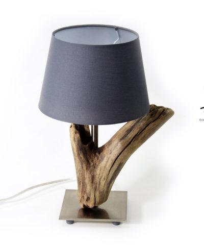 kleine-tischlampe-pax-dekoleuchte