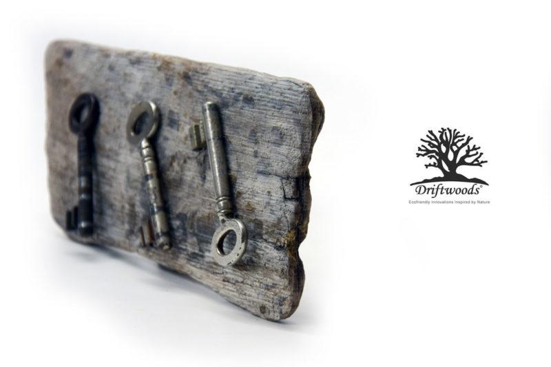 magnetisches-treibholz-brettchen-driftwoods