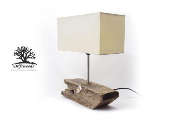 treibholz-tischlampe-scapha-dekoleuchte