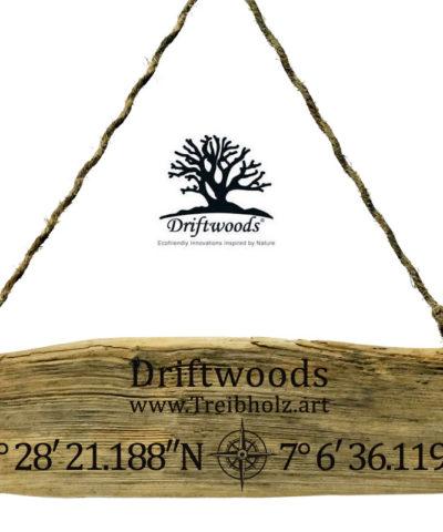 driftwoods-treibholzschild-seil-aufhaenger