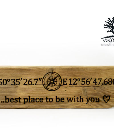 driftwoods-treibholzschild-best-place-to-be-with-you