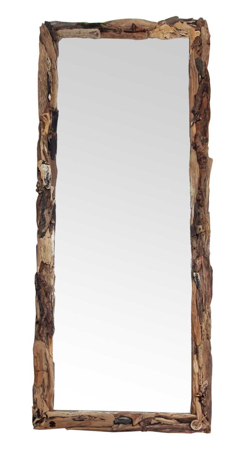 Treibholz-Spiegel-150x60cm