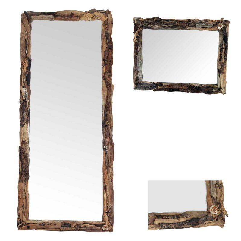 treibholz-spiegel-individuelle-anfertigung