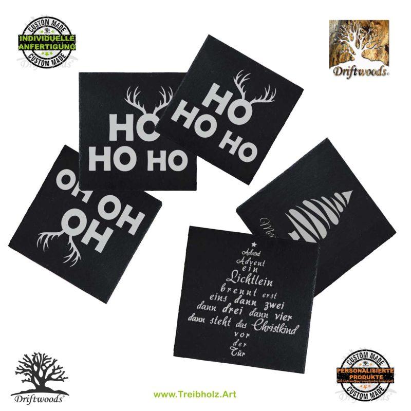 ho-ho-ho-untersetzer-advent-weihnachten