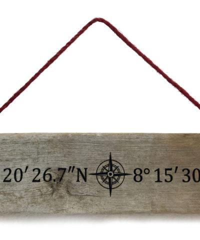 treibholz-schild-kompass-seilaufhaenger