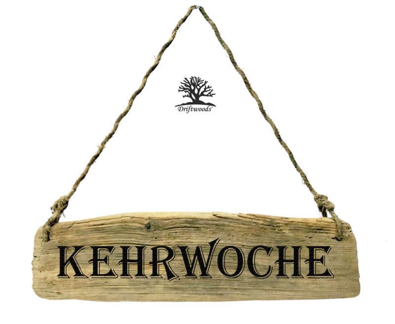 kehrwoche-schild-treibholz