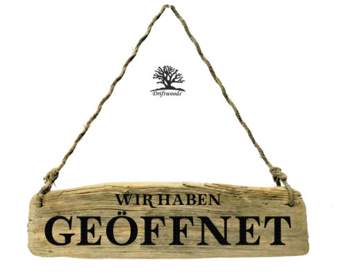 geoeffnet-wendeschild-treibholz