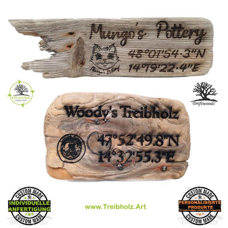 treibholz-driftwood-schilde-personalisiert
