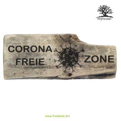 treibholz-corona-free-zone