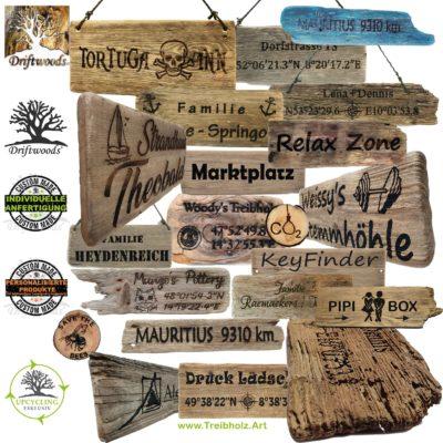 customer-made-driftwood-treibholz-schilder