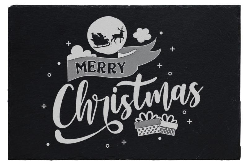 tischset-schieferplatten-30x20cm-weihnachten