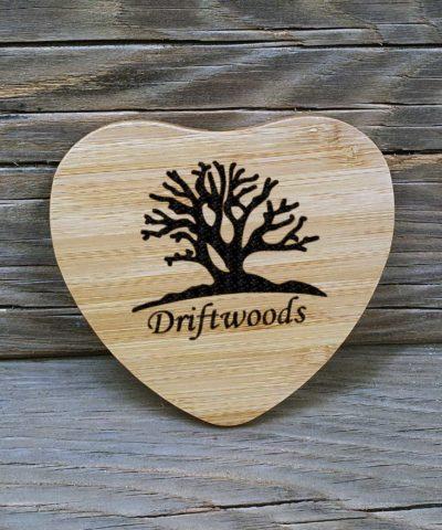 QI-Herz_driftwoods