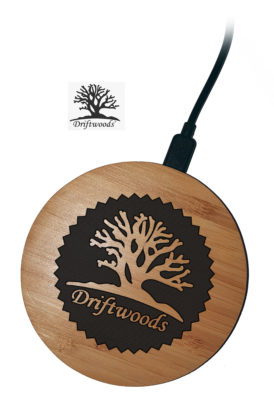 qi-ladestation-gravur-driftwoods