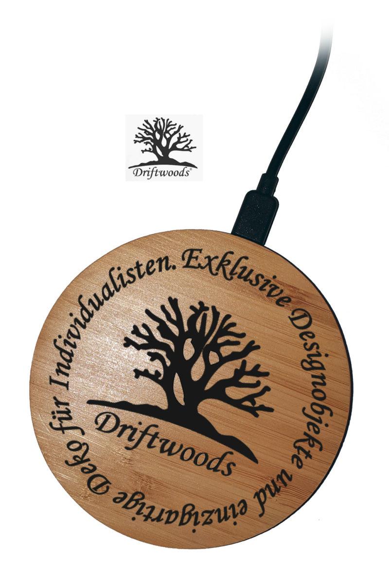 qi-ladestation-wunschgravur