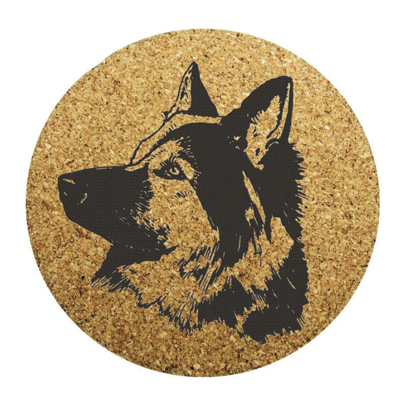 hund-kork