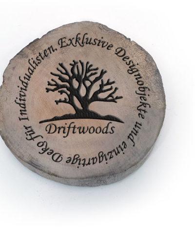 treibholz-astscheibe-driftwoods