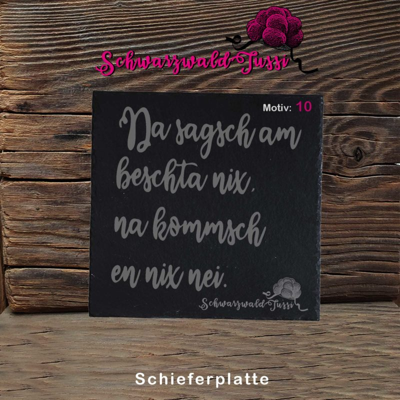 schwaebische-sprueche-mundart-10