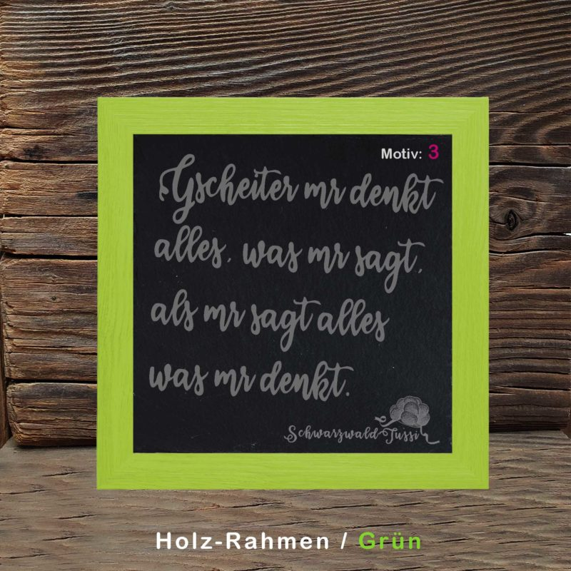 schwaebische-sprueche-holzrahmen-gruen-mundart-3