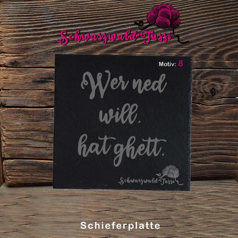 schwaebische-sprueche-mundart-8