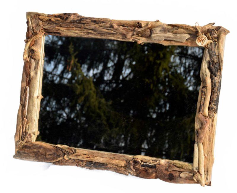 treibholz-spiegel-rechteckig-querformat