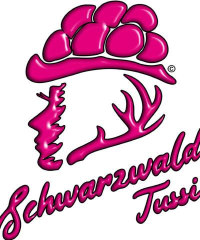 Schwarzwald-Tussi Shop