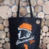 filz-shopper-schwarz-1-orange-schwarz