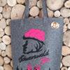filz-tasche-shopper-1-grau-hirsch-pink-schwarz